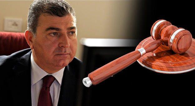 giustizia, riforma cartabia, Pino Masciari, Catanzaro, Cronaca