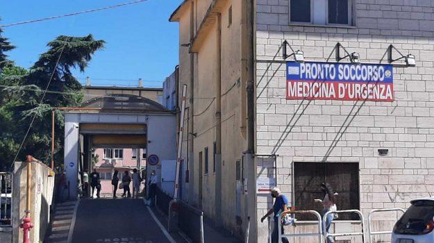 ospedale, vibo valentia, Calabria, Cronaca