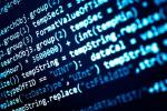 Studio Europarlamento, uso algoritmi e AI rischioso in sviluppo urbano