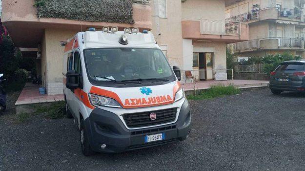 trappitello, Messina, Cronaca