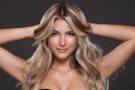 E' la romana Claudia Motta la nuova Miss Mondo Italia 2021: in finale a Porto Rico