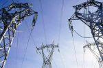 Governo, 3 mld per rafforzare il bonus energia: no a rincari delle bollette per 3 mln di famiglie