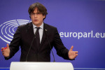 Puigdemont arrestato ad Alghero su mandato Spagna