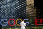 Google sfida Bruxelles in tribunale per multa record Android