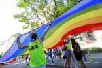Eurocamera, tutti gli Stati Ue riconoscano le unioni Lgbt