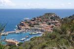 Donato (ex Lega), isole devono avere ruolo attivo nella redazione dei pnrr