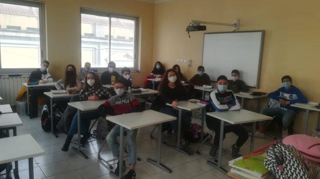 """L'Università di Messina """"sbarca"""" alle elementari e alle medie"""