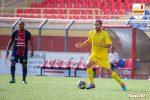 Serie C: Il Messina punito da errori e sviste
