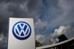 Sul 'dieselgate' Ue insiste, Volkswagen risarcisca tutti gli europei