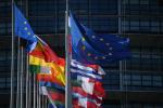 Eurodeputati, migliorare il funzionamento del Fondo di solidarietà Ue