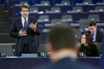 La Germania e le ricadute nella Ue al Forum Ansa con Fitto
