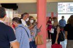 Calabria, personale scolastico risulta vaccinato... al 100%!