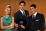 Il Paradiso delle Signore: riparte la serie tv con la messinese Giulia Arena