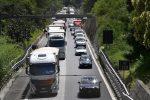 """Green Pass, non decolla lo """"sciopero"""" dei camionisti contro il certificato verde"""