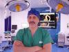 """""""Gemelli"""", ospedale senza barriere per cure cardiologiche più efficaci"""