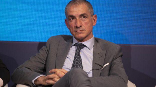 catanzaro, elezioni regionali, visita sottosegretario salute, Andrea Costa, Calabria, Politica
