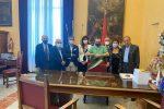 Risanamento a Messina: record di offerte per la case ad Arisme
