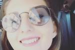 Ancora un femminicidio nel Vicentino: la vittima è la 21enne Alessandra Zorzin