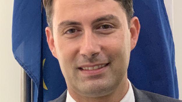 covid, personale sanitario, stabilizzazione, Antonio Billari, Calabria, Politica
