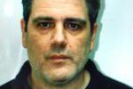 Locri, il collaboratore Cataldo conferma in aula: progettavano l'omicidio del figlio di Gratteri
