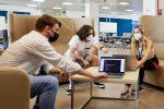 Apple rinnova i programmi della Developer Academy di Napoli fino al 2025