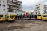 Reggio, il Pd: «Nessun confronto sulle nomine ad Atam»
