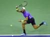 Tennis, Laver Cup: Berrettini batte Auger-Aliassime e porta l'Europa sul 3-1