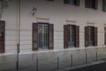 Finanziere 26 enne suicida in caserma a Reggio Calabria: la Procura apre un'inchiesta