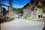 Aggressione nel centro ippico di Catanzaro, è morto pure Vincenzo Marino
