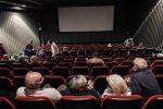 Il Governo decide sulle capienze: 100% per eventi all'aperto, 80% cinema e teatri