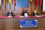COnDIVidiSalute a Messina, presentato il progetto a sostegno dei migranti
