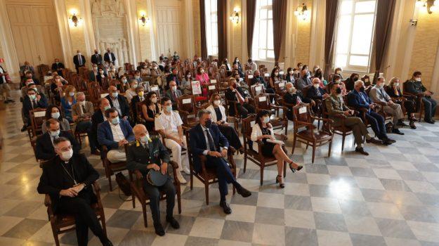 Il falso mito di Messina lontana dalla mafia: l'Università organizza un convegno FOTO