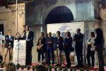 Elezioni Cerisano, il candidato Di Gioia corre... senza avversari: presentata la 'squadra'