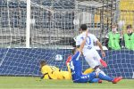 Serie A, Caputo-show: l'ex di turno condanna l'Empoli e lancia la Samp (0-3)