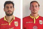 Carillo e Celic: Messina, credi in noi