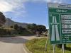A18 e A20, interventi e modifiche viarie: soppressa l'uscita obbligatoria a Cefalù