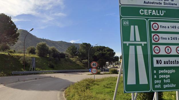 autostrade, messina, palermo, sicilia, Sicilia, Cronaca