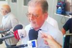 """Caso Bergamini, l'avvocato Anselmo: """"Una coraggiosa inversione di marcia della giustizia"""""""