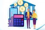 Che pensione mi spetta? Ecco la guida Inps per Quota 100, Pensione anticipata e Opzione donna