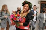Aveva ucciso Chiara Ugolini: si impicca in carcere Emanuele Impellizzeri