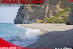 Spiagge dell'anno: la riserva naturale di Marinello, tra bello e sacro VIDEO
