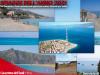 Spiagge dell'anno 2021: da Taormina a Tusa, ancora 7 giorni per scegliere la vostra preferita