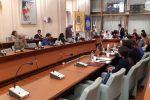 Corigliano-Rossano, in consiglio comunale si profila una maggioranza risicata