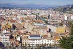 Cosenza verso le amministrative: idee a confronto sul futuro del capoluogo