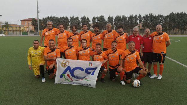 calcio, cosenza, medici, Cosenza, Sport