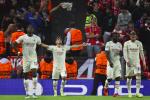 Diaz non basta al Milan