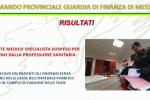 """Peculato a Messina, sospeso il primario di Urologia del """"Papardo"""""""