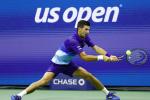 Us Open, Djokovic è di un altro pianeta: Berrettini sconfitto al quarto set