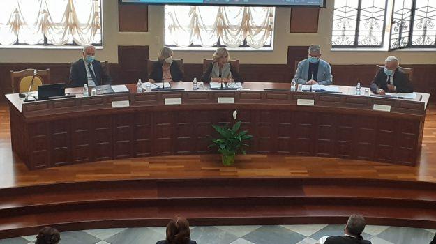 catanzaro, centro unico di risposta, gestione emergenza 112, prefettura, Calabria, Cronaca