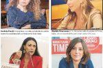 Il prossimo sindaco di Messina dopo De Luca? Sarà una donna